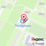 Федерация Тхэквондо г. Санкт-Петербурга