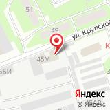 West24.ru