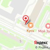 ООО Агромир Санкт-Петербург