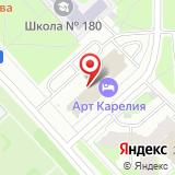 ООО СПЕКТР