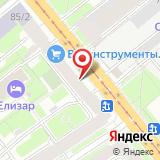 Отмычка.ru