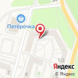 Центр социальной реабилитации инвалидов и детей-инвалидов Пушкинского района