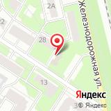 Прокуратура Пушкинского района