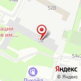 Главное бюро медико-социальной экспертизы по г. Санкт-Петербургу