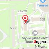 Картридж-СПб