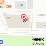 ООО Технологии Автосервиса