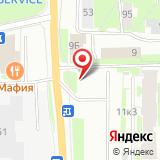 ПАО ЛСР. Железобетон-Северо-Запад