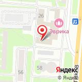 Магазин игрушек на проспекте Энергетиков