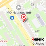 Городская стоматологическая поликлиника №21