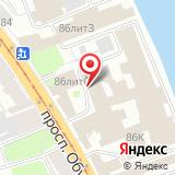 ООО Петербургская паркетная компания