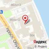 ООО Калинка