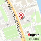 GoldHorse.ru