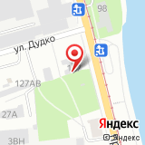 ООО ПРОМСТРОЙРЕСУРС