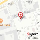 ПАО Автодор СПб