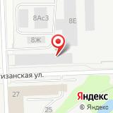 ООО Леда-пром