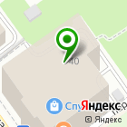Местоположение компании Магазин париков на ул. Бабушкина