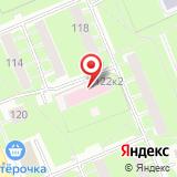 Психиатрическая больница №1 им. П.П. Кащенко