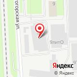 ООО Канал Плюс