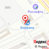 ООО Санкт-Петербургский центр абразивов