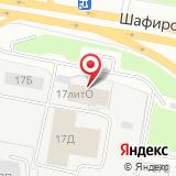 РегионХаусСтрой Санкт-Петербург