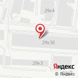 ООО Строй-Терминал
