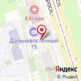 ООО Абтрон