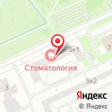 АРТКонтакТ