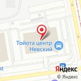 ПАО АКБ Таврический