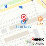 ООО Консультант-Финанс