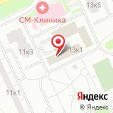 ТОНУС-КЛУБ