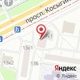 Бушуров