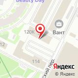 ООО ПОЛАРУС