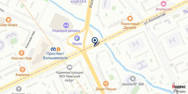 intim-salon-na-pr-bolshevikov