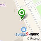 Местоположение компании Lappikids