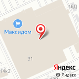 ООО Аркон