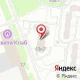 Пожарная часть №40 Невского района