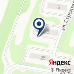 Компания Роман Страхование на карте