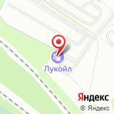Автостоянка на Караваевской