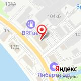 МЕТЛАЙН СПБ