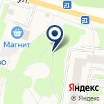 Компания Мастерская по ремонту телефонов и бытовой техники на карте