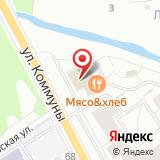 ООО Блок-СПб