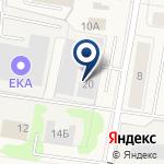 Компания ПетроСтройПрофиль на карте
