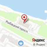 Федерация Кобудо г. Санкт-Петербурга