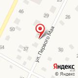ООО ОТАКС групп