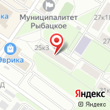 Магазин меда на Караваевской