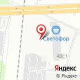 Автосервис на Колтушском шоссе