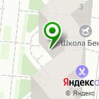 Местоположение компании Base