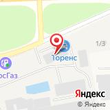 ООО УТС ТехноНИКОЛЬ