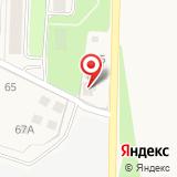 Администрация сельского поселения Заневское