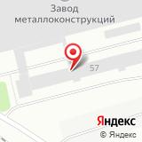 ООО Невский профиль